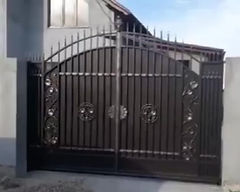 front-gate-design-house.jpg