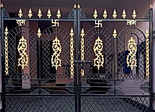 indian  fancy gate design.jpg