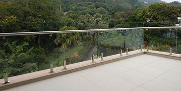 exterior-glass-railing.jpg