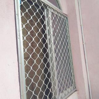 aluminium-safety-window-grill.jpg