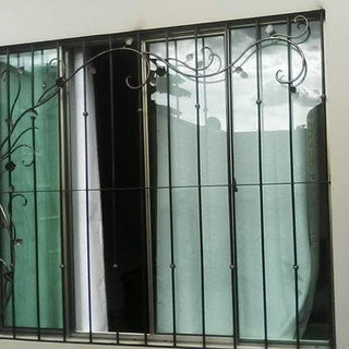 modern-window-designs.jpg