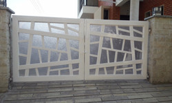 grill gate designs by tohid fabricators_