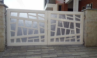 gril-gate-designs-by-tohid-fabricator