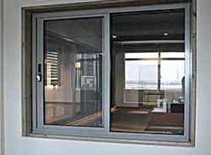 aluminium sliding window designs.jpg