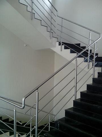 stainless-steel-railing-design-for-stair.jpg
