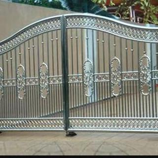 stainless steel main gate.jpg