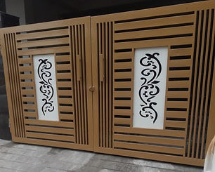 leser-cating-gate-design.jp