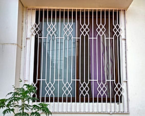 window grill for iron.jpg