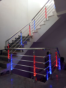acrylic-light-railing-design.jpg