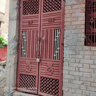 simple main gate design.jpg