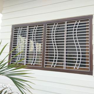 simple-window-grill-designs.jpg