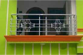 balcony-tarece-railing.jpg