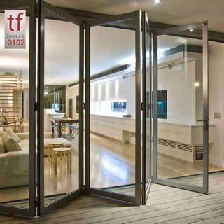 aluminium-folding-glass-door.jpg