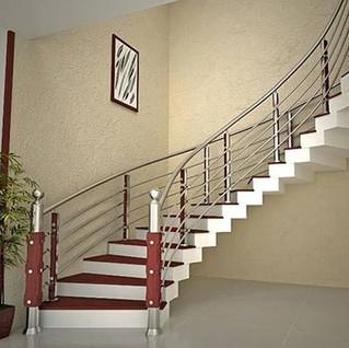 modern-stairs-steel-railing-design-india.jpg