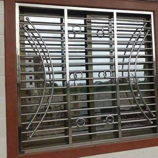 +Window-grill-design-2021.jpg