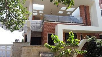 balcony-glass railing-design.jpg