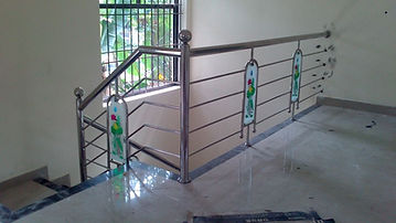 stainless-steel-railing-with-glass.jpg