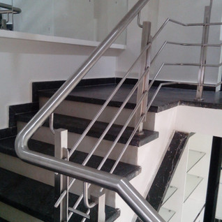 architecture-stainless-steel-railing-des
