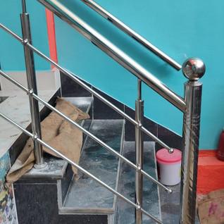 stainless-steel-shiri-railing.jpg