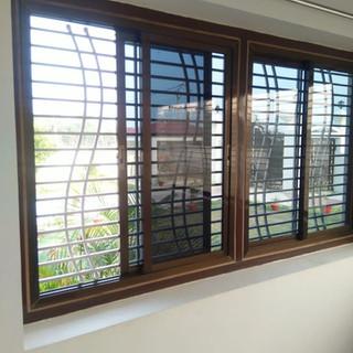 colour-aluminium-window-designs.jpg