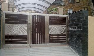 stainless-steel-gate-desig