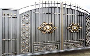 iron--compund-gate.jpg