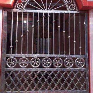 stainless-steel-window-grill-designs.jpg