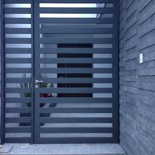 mind steel gate.jpg
