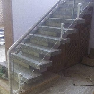 वास्तुकला-सीढ़ी-कांच-railing.jpg