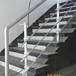 strong-stairs-railing-designs.jpg