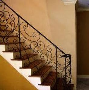 design-metal-railings.jpg