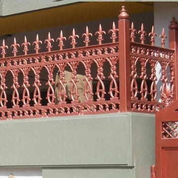 casting-metal-railing-design.jpg