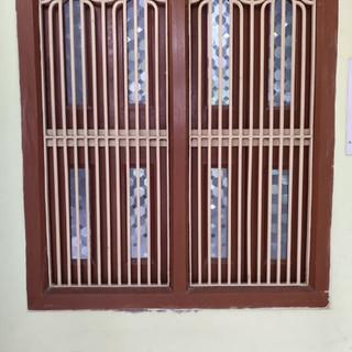 wooden-winow-grill-design.jpg