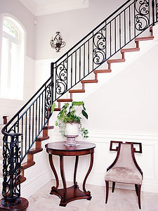 iron-stair-railing-design-by-tf.jpg