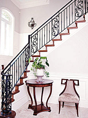 iron stair railing design by tf.jpg