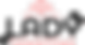 ladylemonade_header_logo.webp