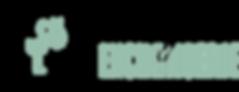 Logo_Nieuw.webp