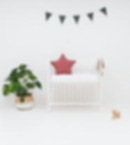 Screen Shot 2020-01-06 at 14.59.10.png