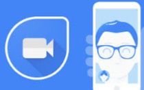 Intuitive Guidance via Google Duo 60 min