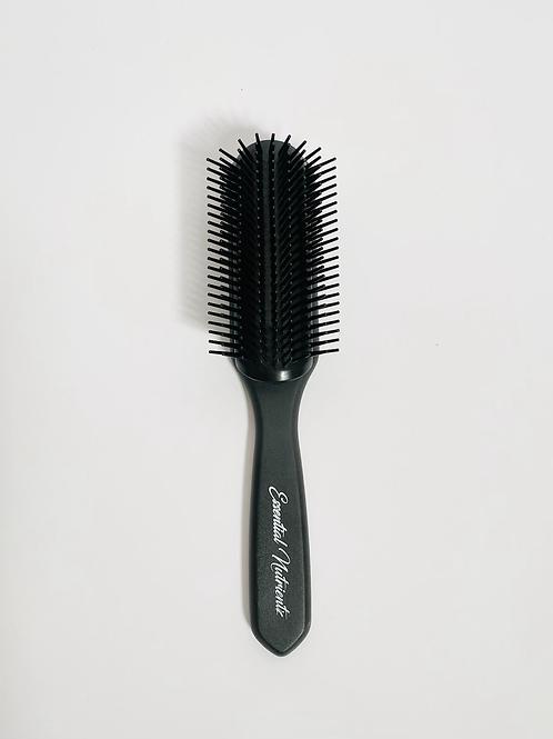 Signature Detangling & Finishing Brush
