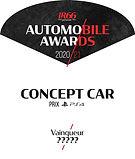 CONCEPT CAR.jpg