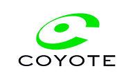 Logo Coyote_VERTICAL_RVB_vert-noir.jpg