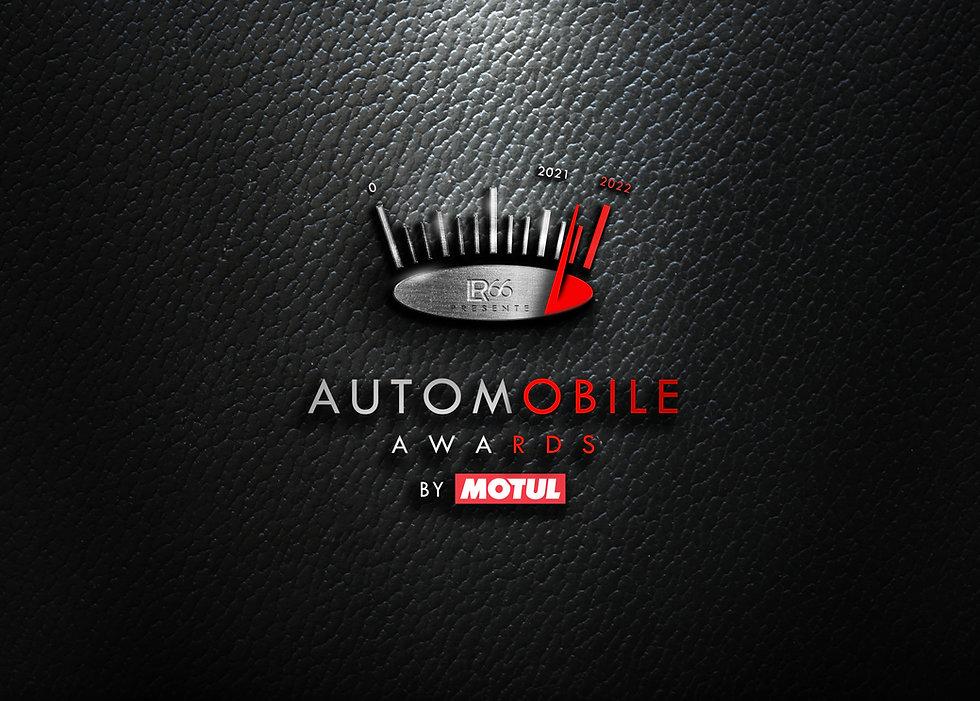 Logo 2021 (Motul).jpg