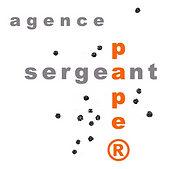 Sergeant Pepper.png