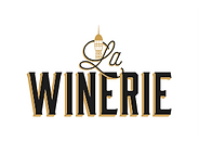 logo Winerie.png