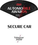 SECURE CAR.jpg