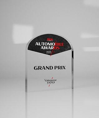 Prix AWARDS 2020.jpg
