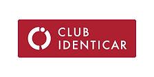 Logo Club Identicar 2L RVB.jpg