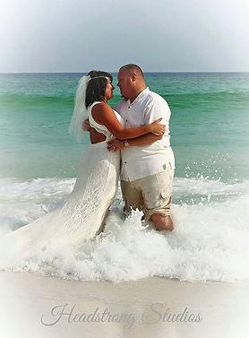 Engagement & Proposal Planning Services   Destin, FL