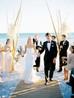 10 Wedding Photographers in Destin, Florida